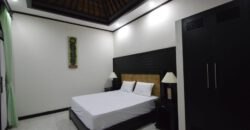 Villa Kalani in Kerobokan – AR371