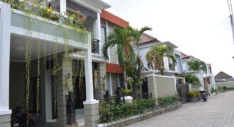 Villa Laelia in Kerobokan – AR217