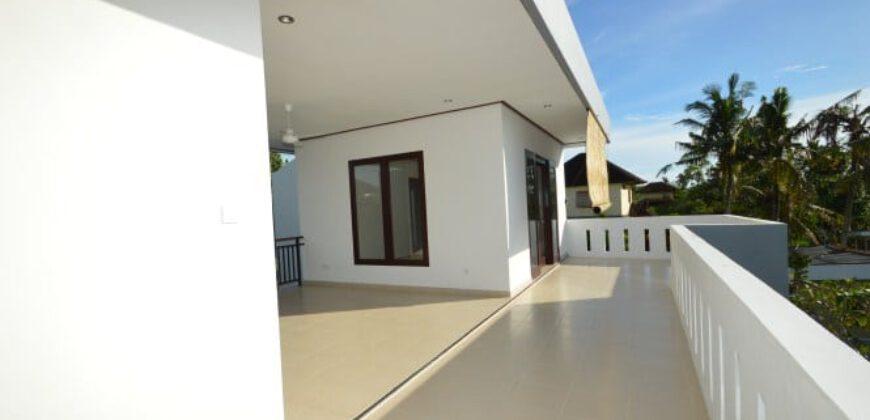 Villa Raelyn in Canggu – AR538
