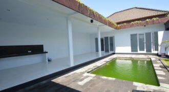 Villa Rochelle in Canggu – AR537