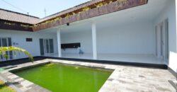 Villa Raegan in Canggu – AR537