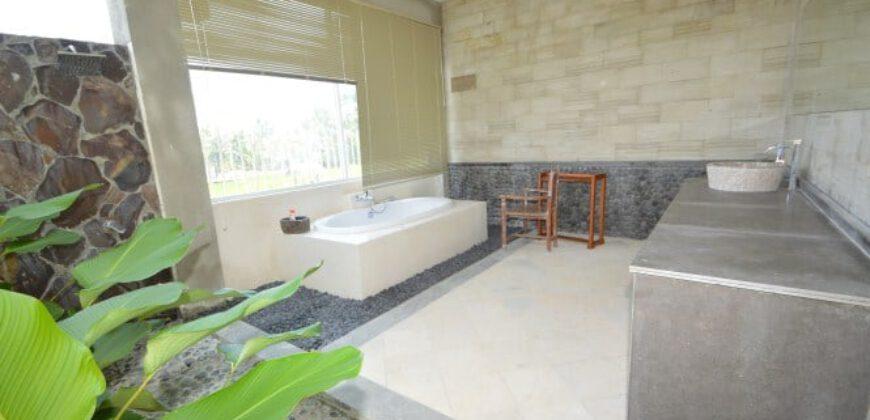 Villa Annalise in Canggu – AR531