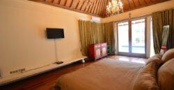 Villa Arya in Berawa – AR672