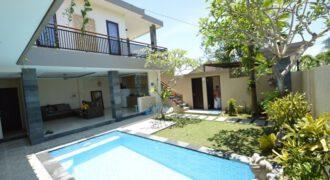 Villa Queen in Canggu – AR534