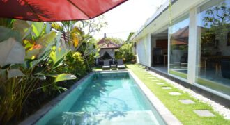Villa Penny in Umalas – AR526