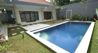 Villa Kamari in Kerobokan – AR375