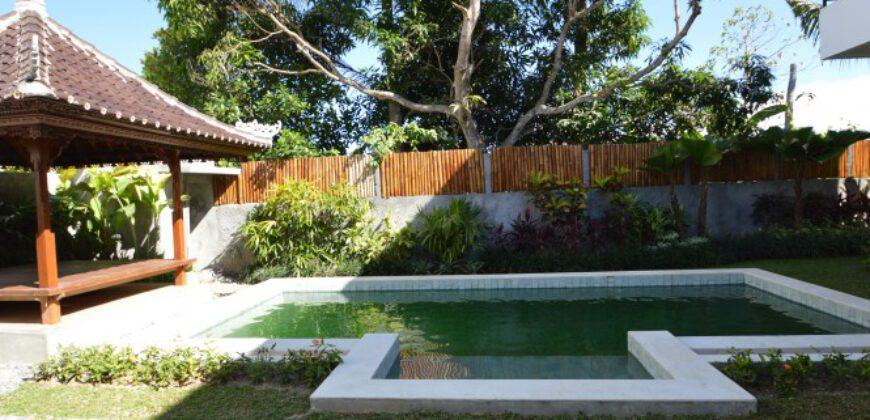Villa Annabelle in Canggu – AR527