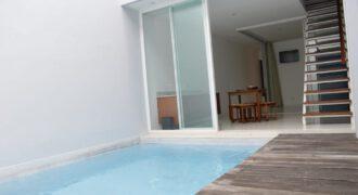 Villa Lantana in Canggu – AR224