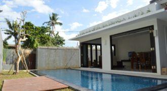 Villa Lunaria in Kerobokan – AR246