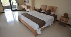 Villa Lillie in Canggu – AY762