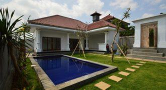 Villa Ashley in Canggu – AR673