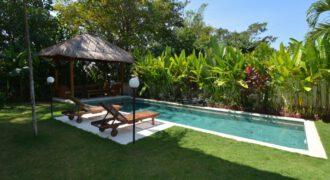 Villa Linda in Berawa – AY770