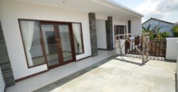 Villa Keira in Seminyak – AR390