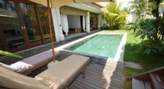 Villa Jamaica in Kerobokan – AR400