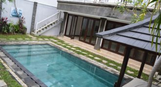 Villa Amani in Kerobokan – AR317