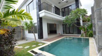 Villa Kelly in Canggu – AR393