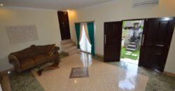 Villa Kaylee in Canggu – AR388