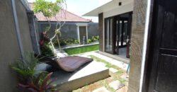 Villa Amiya in Seminyak – AR394