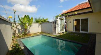 Villa Ashlynn in Canggu – AR680