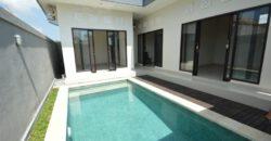 Villa Amy in Canggu – AR402