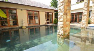 Villa Renee in Canggu – AR555