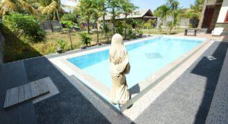 Villa Amiyah in Jimbaran – AR395