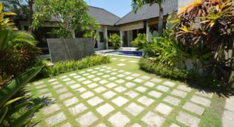 Villa Leia in Berawa – AR421