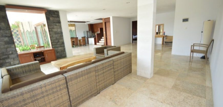 Villa Kyra in Kerobokan – AR414