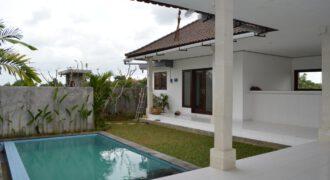 Villa Lily in Kerobokan – AR243