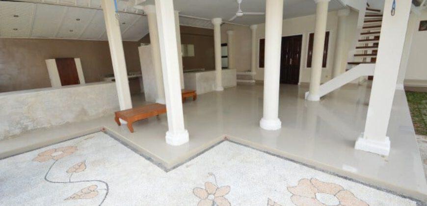 Villa Lana in Seminyak – AR415