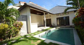 Villa Annie in Kerobokan – AR542