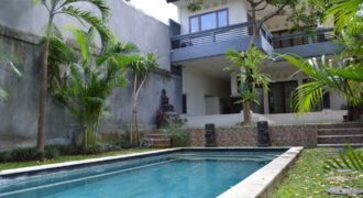 Villa Mattholia in Umalas – AR256