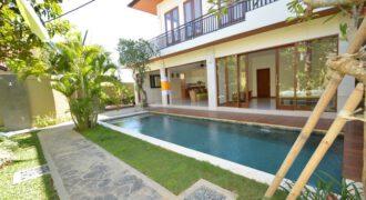 Villa Anne in canggu – AR540