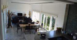 Villa Linaria in Canggu – AR244
