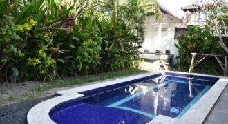 Villa Magnolia in Seminyak – AR250