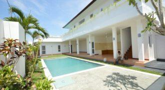 Villa Kimberley in Umalas – AR410