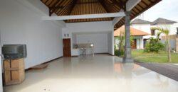 Villa Kinsley in Kerobokan – AR411