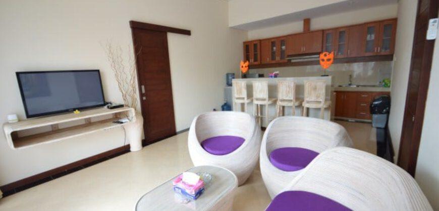 Villa Leanna in Seminyak – AR420