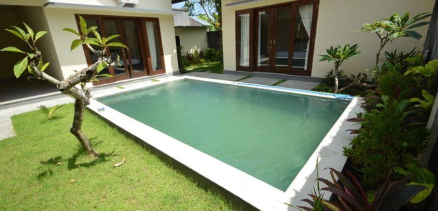 Villa Ansley in Canggu – AR547