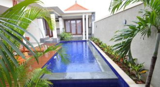 Villa Lina in Canggu-  AR429