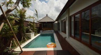 Villa Aubrey in Kerobokan – AR704
