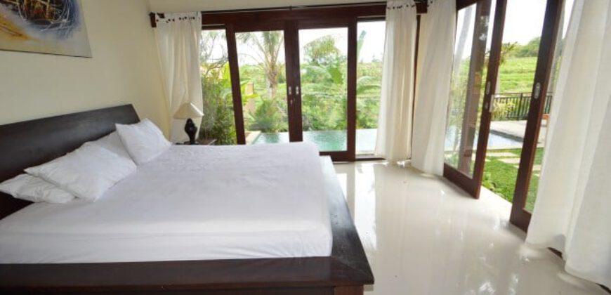 Villa Luna in Canggu – AR440