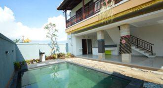 Villa Remi in Canggu – AR553