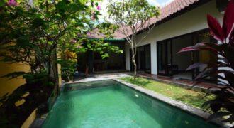 Villa Malang in Pererenan – AR702