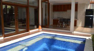 Villa Narcissus in Canggu – AR268