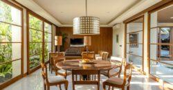 Villa Winnie in Berawa – AY1283
