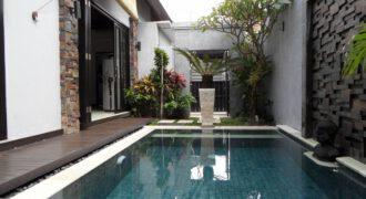 Villa Addilyn in Kerobokan – AR417