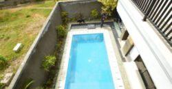 Villa Brasilia in Seminyak – AR653