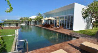 Villa Mallory in Kutuh Nusa Dua – AY867