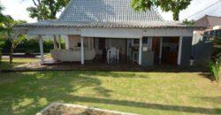 Villa Kinley in Berawa – AY709